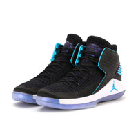 Jordan XXXII CEO - AA1253-016