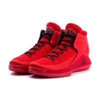 Jordan XXXII Rosso Corsa - AA1253-601