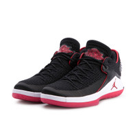 Jordan XXXII Low MJ Day - AA1256-001