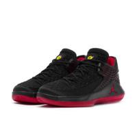 Jordan XXXII Low Last Shot - AA1256-003