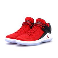 Jordan XXXII Low Chicago Win Like 96 - AA1256-603
