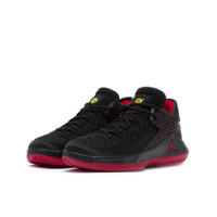 best cheap 4277f b2bdd Jordan BOYS' AIR JORDAN XXXII LOW BG - AA1257-003