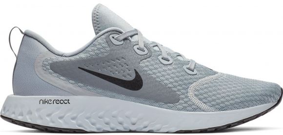 Nike Legend React Wolf Grey - AA1625-003