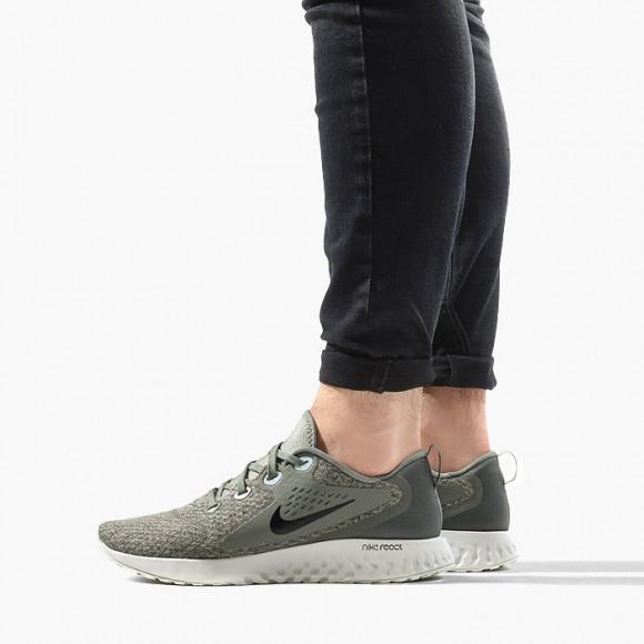 Nike Legend React AA1625 302 - AA1625302