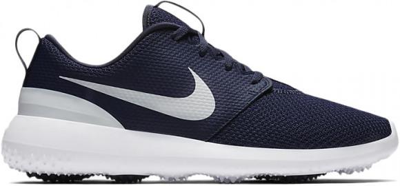 Nike Roshe G Golfschoen voor heren - Blauw - AA1837-400