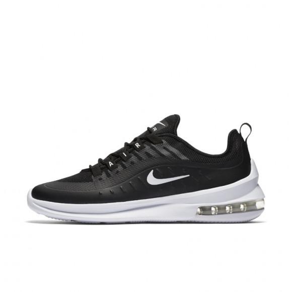 Chaussure Nike Air Max Axis pour Homme - Noir - AA2146-003