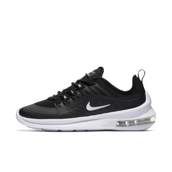 Chaussure Nike Air Max Axis pour Femme - Noir - AA2168-002