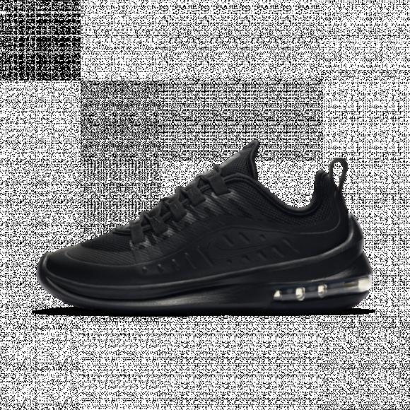 Chaussure Nike Air Max Axis pour Femme - Noir - AA2168-006