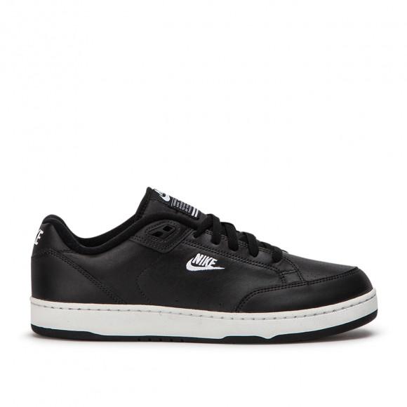Nike - Grandstand Ii - AA2190-001