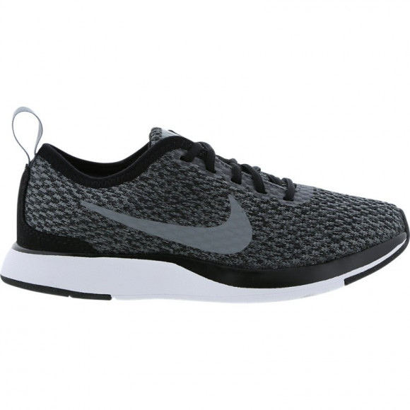Nike Dualtone Racer - Jusqua'a 4 ans Chaussures - AA3048-001