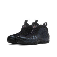 STEAK3RS ?? Nike Foamposite One Pewter?