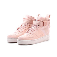 Nike Women's SF Air Force 1 Mid - AA3966-201