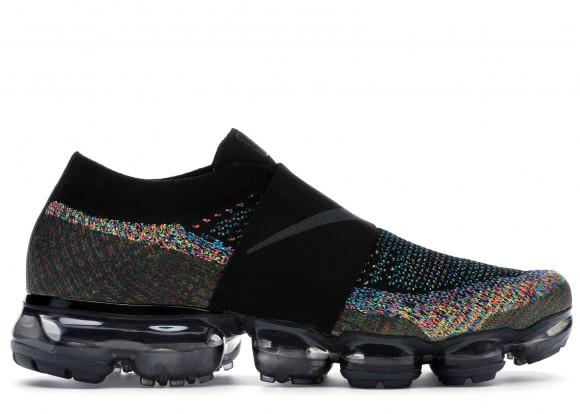 Nike Air VaporMax Moc Multi-Color (W) - AA4155-003