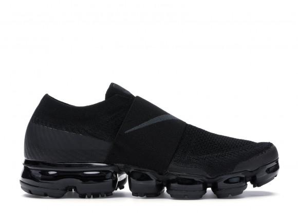 Nike Air VaporMax Moc Triple Black (W)