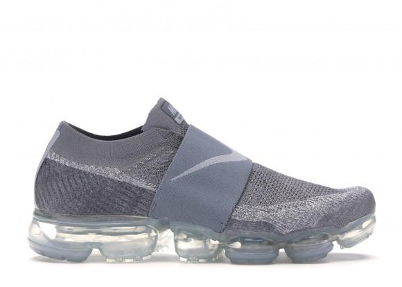 Nike Air VaporMax Moc Cool Grey (W