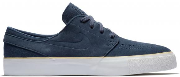 Nike Zoom Stefan Janoski Ht - Men Shoes - AA4276-400