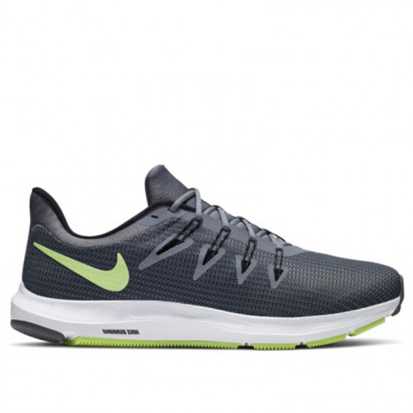 nacimiento Actual embargo  Nike Quest Marathon Running Shoes/Sneakers AA7403-007 - AA7403-007