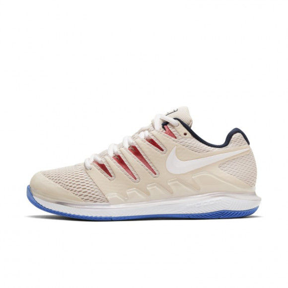 nike air bethlehems off white hair style | Chaussure de tennis ...