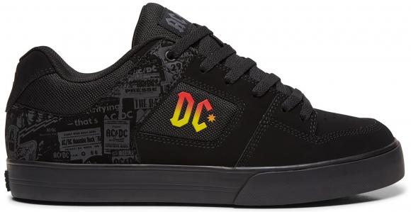 DC Pure AC/DC T.N.T. - ADYS400065