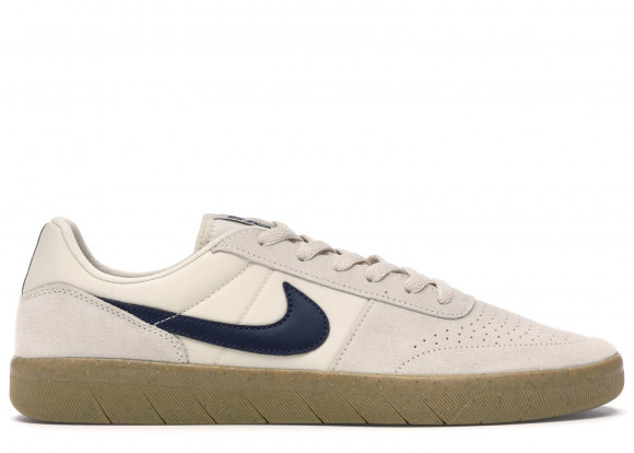 Nike Team Classic - Homme Chaussures - AH3360-201