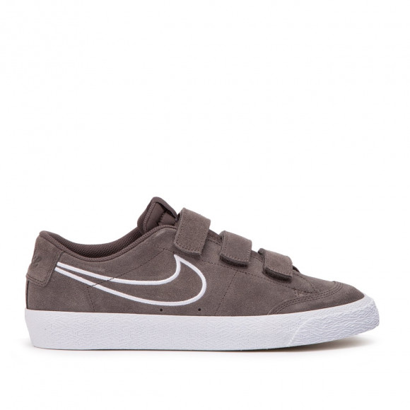 Nike Zoom Blazer AC XT SB Ridgerock Ridgerock/Ridgerock/Fossil Sneakers/Shoes AH3434-200 - AH3434-200