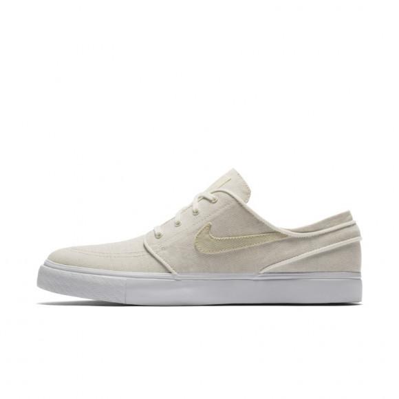 Chaussure de skateboard Nike SB Zoom Stefan Janoski Canvas ...