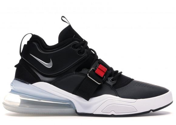Nike Air Force 270 - Men Shoes - AH6772-001