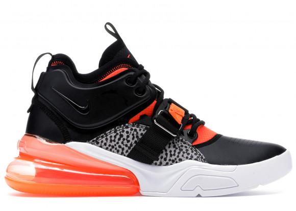 Nike Air Force 270 - Men Shoes - AH6772-004