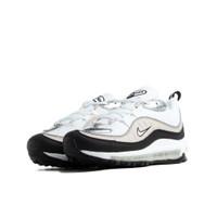 Chaussure Nike Air Max 98 pour Femme - Blanc - AH6799-116
