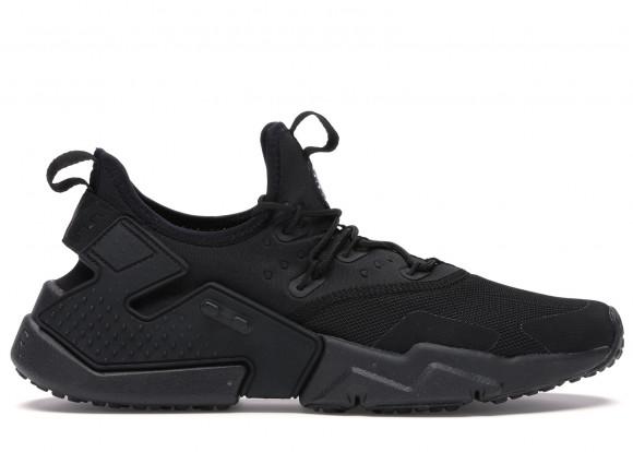 Nike Huarache Drift - Men Shoes - AH7334-003