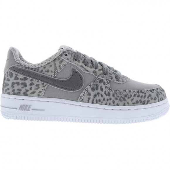 Nike Air Force 1 Low - Jusqua'a 4 ans Chaussures - AH7529-001