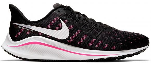 Nike Air Zoom Vomero 14 Hardloopschoen voor heren - Zwart - AH7857-007