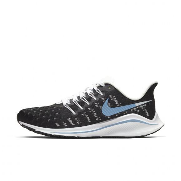 Nike Air Zoom Vomero 14 Hardloopschoen voor dames - Zwart - AH7858-007