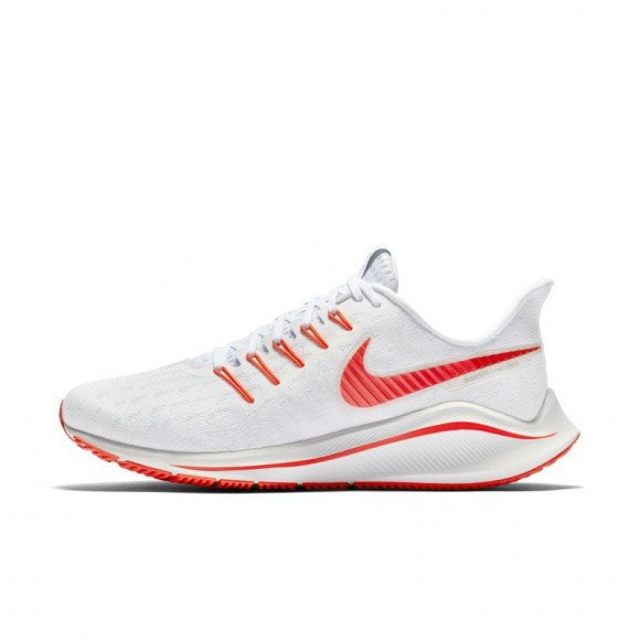 Nike Air Zoom Vomero 14 Women's Running Shoes SP20
