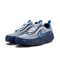 Nike AIR ZOOM SPIRIDON '16 / STASH - AH7973-400