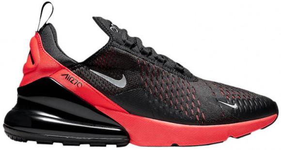 Nike AIR MAX 270 CI2671 001