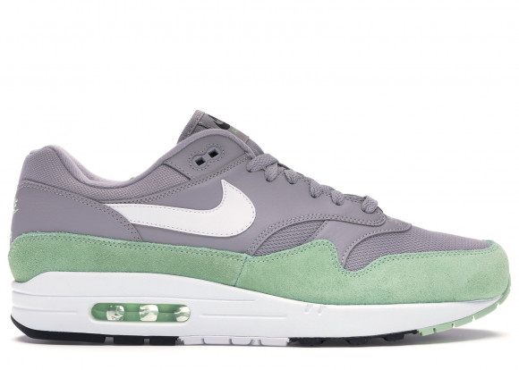 Nike Air Max 1 Atmosphere Grey Fresh