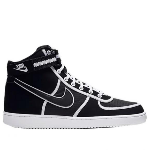 Nike Vandal High Supreme LTR Sneakers