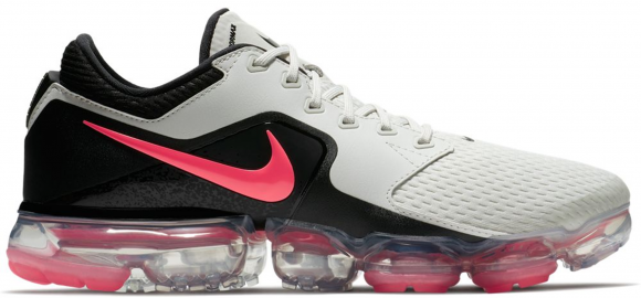 Nike Air Vapormax - Homme Chaussures - AH9046-001