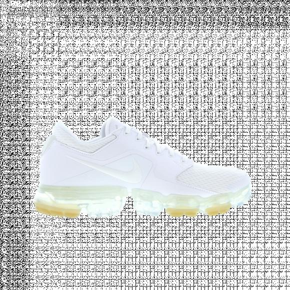 Nike Air VaporMax CS White Gum - AH9046-101