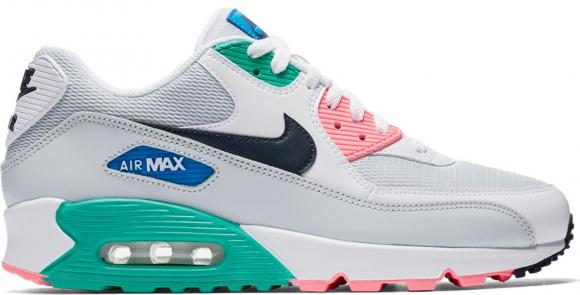 Nike Air Max 90 Essential - Men Shoes - AJ1285-100