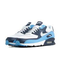 Nike Air Max 90 UNC - AJ1285-105