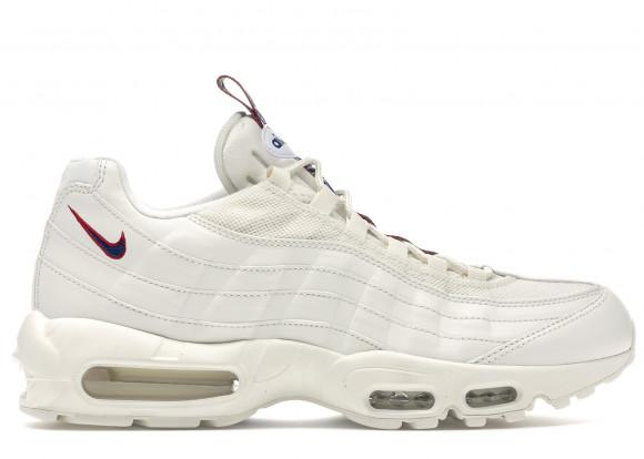 Nike Air Max 95 - Men Shoes - AJ1844-101