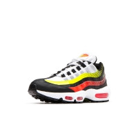 Nike Air Max 95 Retro Future - AJ2018-004