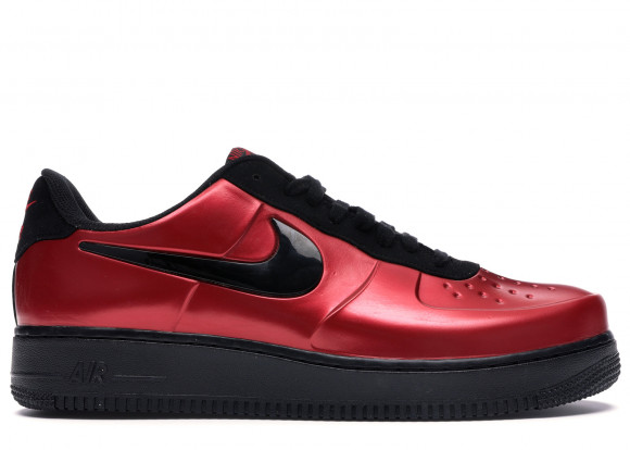 Nike Air Force 1 Foamposite Pro Cup Gym