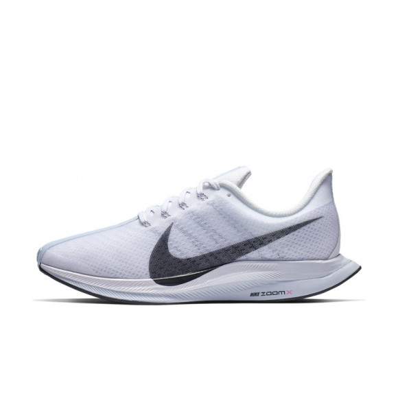 chaussures de running nike pegasus turbo