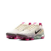 Nike Air VaporMax Flyknit 3 Femme - Pink, Pink - AJ6910-201