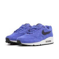 Nike Air Max 901 Purple Basalt
