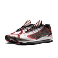 Nike Air Max Deluxe Sequoia - AJ7831-300