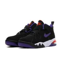 Nike AIR FORCE MAX CB Suns AJ7922 002   BaskeTTemple